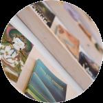 Kirjakauppa Sutta